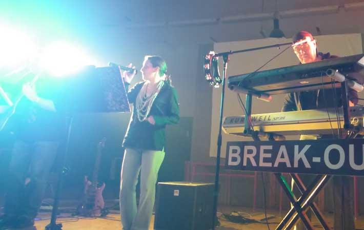 break-out12